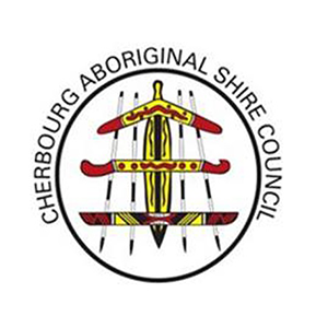 Cherbourg Aboriginal Shire Council